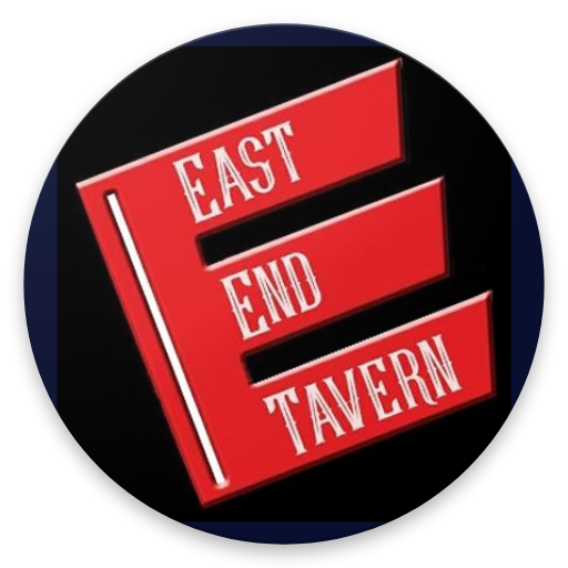 East End Tavern